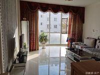 出售王府家园3室2厅2卫121平米155万住宅