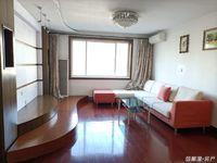 出售富锦园3室2厅2卫127平米139.8万住宅