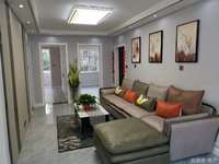 李家夼住人三楼东边户精装修地暖好房85平方仅售80.8万好房不错