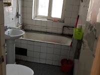 出租黎明小区3室1厅1卫76平米600元/月住宅