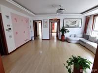 出售卧龙福地3室2厅2卫143平米183.8万住宅