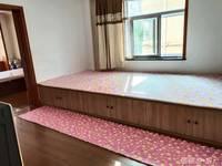 出售古寨东路社区2室2厅1卫78平米75.8万住宅