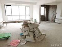 出售万博福地3室2厅2卫146平米213.8万住宅