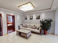凤林2013年框架新房5楼精装未住82平带储藏室85.8万