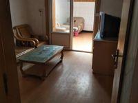 出租塔山中路小区3室1厅1卫70平米1200元/月住宅