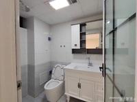 柴峰小区精装83平2楼 2002年3室2厅草厦8平可拎包入住93.8万