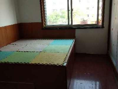 鲸园小学学区64平3室5楼超低仅59.8万