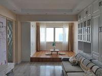 高区 世昌大道 翠竹园 精装公寓 50平39.8万