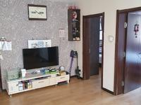 台北家园3室1厅1卫多层3楼精装修拎包入住87.1平米89万