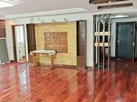 四方路小区精装三居室多层楼房出售经典户型