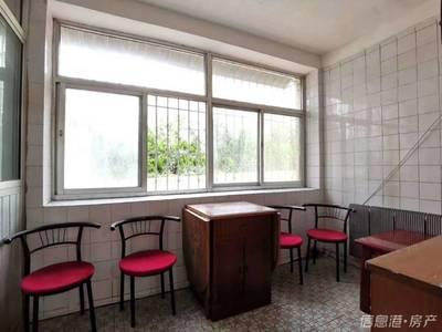 出售古寨南路小区3室2厅1卫83平米76.8万住宅