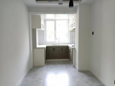 一楼院子,林语山庄,3室,精装,盛德丽景茗都西
