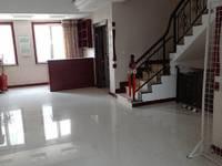 出租昆仑花园6室3厅4卫265平米7000元/月住宅