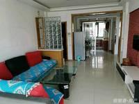 出租滨海龙城二期2室1厅1卫1800元/月带固定车位住宅