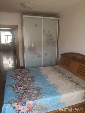 一中 小商品 神道口 82平3室方厅 装修提包入住 必看好房