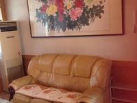 出租西北山生活小区3室1厅1卫80平米1500元/月住宅