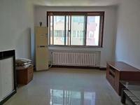 国际海水浴场旅游惠园公寓小区多层住人三楼北向客厅两室可改三室