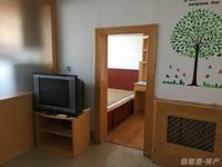 出租古寨东路社区2室1厅1卫62平米1200元/月住宅