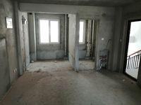 山海郡幸福里通透小户型两室中间楼层采光视野超好65平