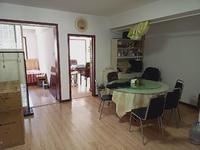 急售寨子大岚寺框架房81.5平好位置无坡简装两室带草厦子