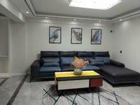 南竹岛 威海十中旁 四方路小区 多层框架三室精装 带储藏室