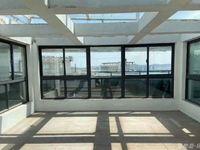 出售悦海花园一线观海精装修3室2厅2卫170平米230万住宅