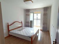 出租欧乐坊3室2厅1卫120平米2600元/月住宅