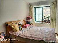 出售阳光钦城3室2厅1卫83平米面议住宅