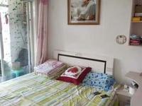 出售南曲阜翡翠城1室1厅1卫42平米42万住宅