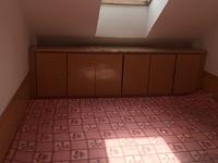 出租长峰海峰路3室1厅1卫80平米1200元/月住宅