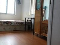 出租塔山中路小区3室1厅1卫65平米550元/月住宅