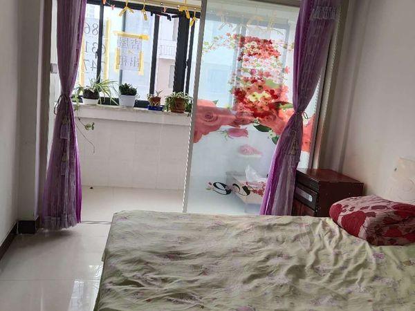 出租文登七里汤2室1厅1卫78平米800元/月住宅