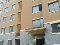 出售华夏紫藤花园1室1厅1卫61.09平米送车位和储藏室