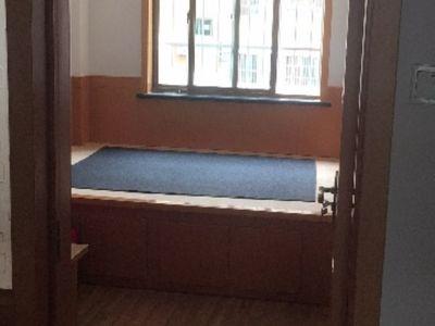 出租馨安苑2室1厅1卫77平米1600元/月住宅