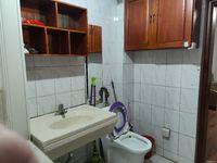 出租塔山中路小区2室1厅1卫65平米1300元/月住宅