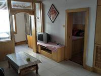 出租保利红叶谷2室1厅1卫70平米1200元/月住宅