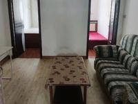 出租新都小区2室1厅1卫53平米1000元/月住宅
