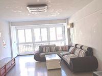 出售皇冠庆威花园2室2:厅1卫103平米面议住宅