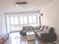 出售皇冠庆威花园2室2厅1卫103平米面议住宅