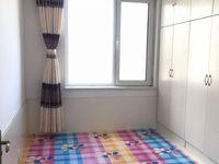 出租铁路小区2室1厅1卫72平米1500元/月住宅