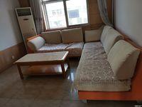 出租梦海小区3室2厅1卫100平米1800元/月住宅