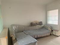 出租台北家园4室3厅2卫120平米1500元/月住宅