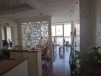 出租皇冠南区80平米1800元/月写字楼