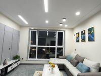出售西涝台御鑫园3室2厅1卫113平米126万住宅