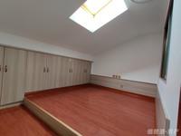 出售荣成其他4室2厅2卫100平米58万住宅