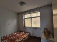 阮家寺65平住人一楼三室边户简单装修可贷款
