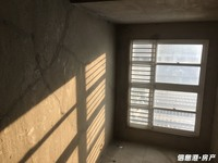 出售新和家园3室1厅1卫98平米个人住宅