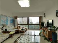 银翔新村小高层5楼全明户型看海186平198.8万