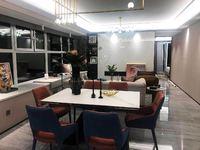 蓝光雍锦湾 66.2万 3室2厅2卫 毛坯,舒适,视野开阔