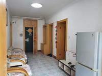 名流花园北奈古山路69平多层2楼2室简装带储藏室63.8万
